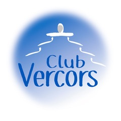 logo Club Vercors
